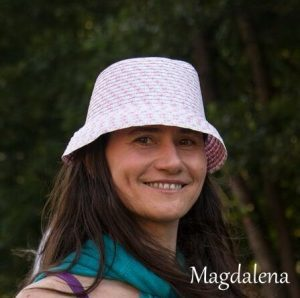Magdalena Dominiak