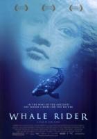 Jeździec wielorybów