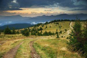 Wędrówka Bohatera– trzy ścieżki…